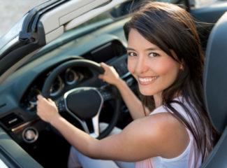 Egy jó autós iskola ismérvei