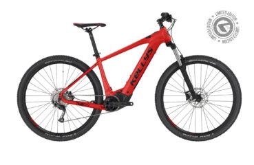 elektromos kerékpárok állami támogatással
