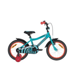 kellys kerékpár